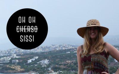 Sissi: een autenthiek en rustig vissersdorpje op Kreta