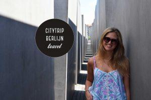 blog berlijn