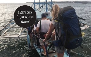 backpacken-inpaktips