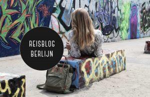 blog-berlijn