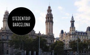 barcelona-blog