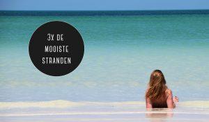 blog-stranden