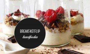 breakfastflip