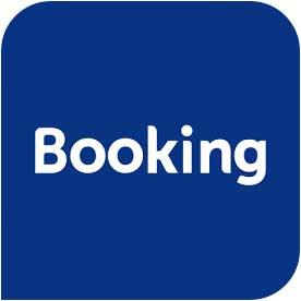 Booking-actie