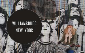 New-York-Williamsburg-reisblog