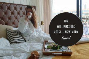Williamsburg-hotel