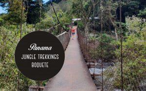 boquete-blog