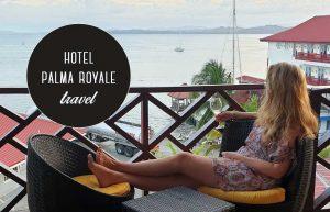 hotel-palma-royale