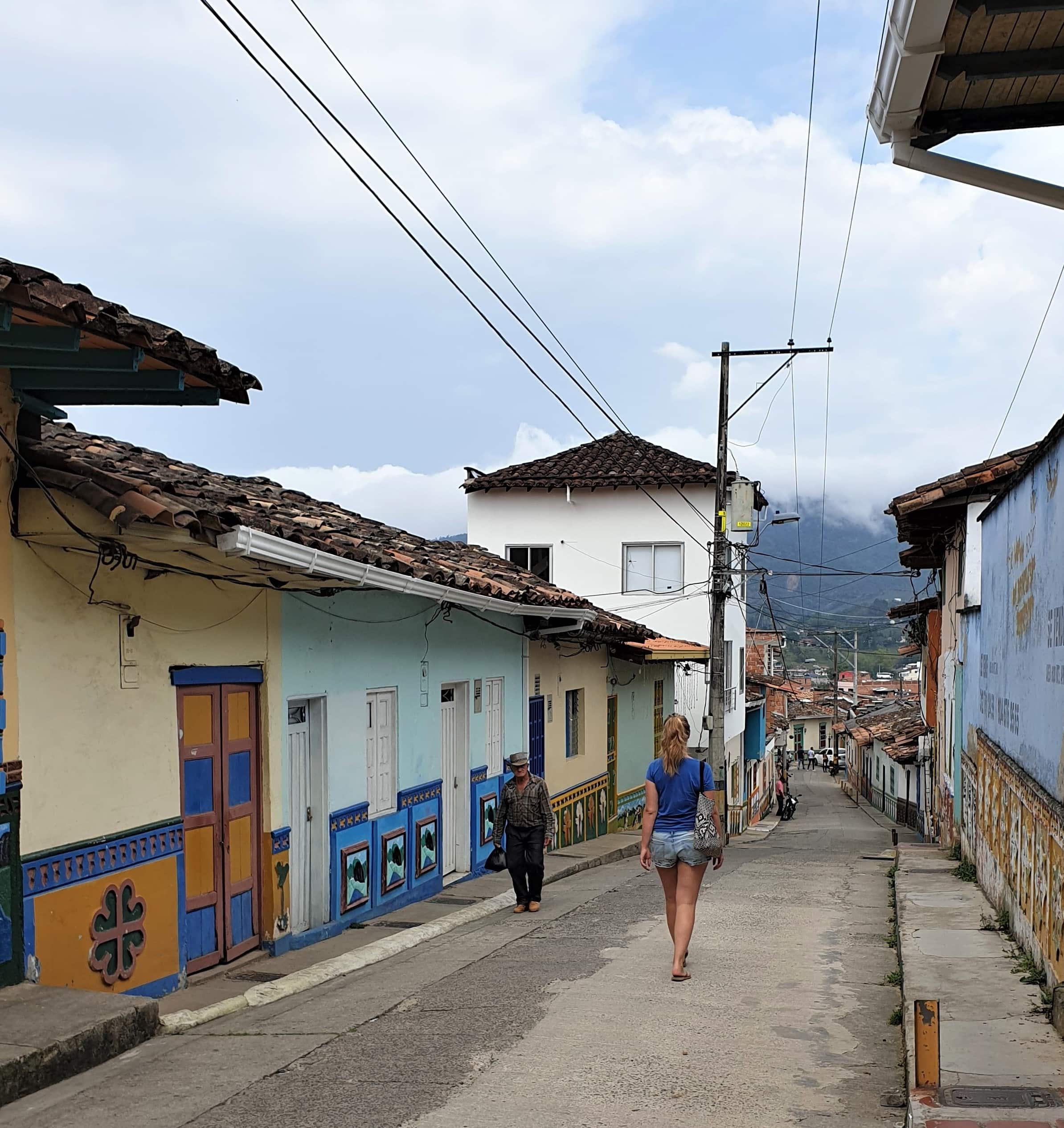 Reisblog-Guatape-Anne