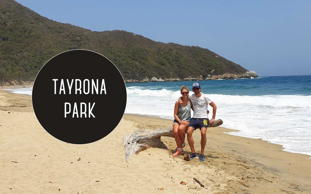 Tayrona Park: all info + useful tips to get an ultimate Tayrona experience