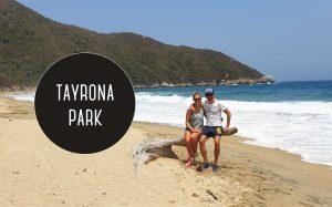 Tayrona-park-reisblog