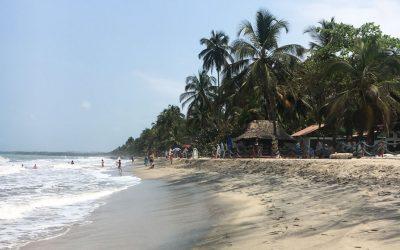 Rondreis Colombia: de ultieme reisroute voor 3 a 4 weken