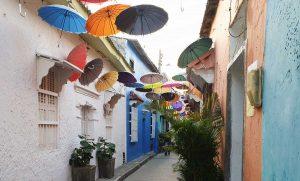 cartagena-paraplu
