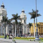 Lima-Miraflores-blog