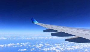 Vliegtips-blog