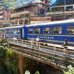 Perurail-Machu-Picchu