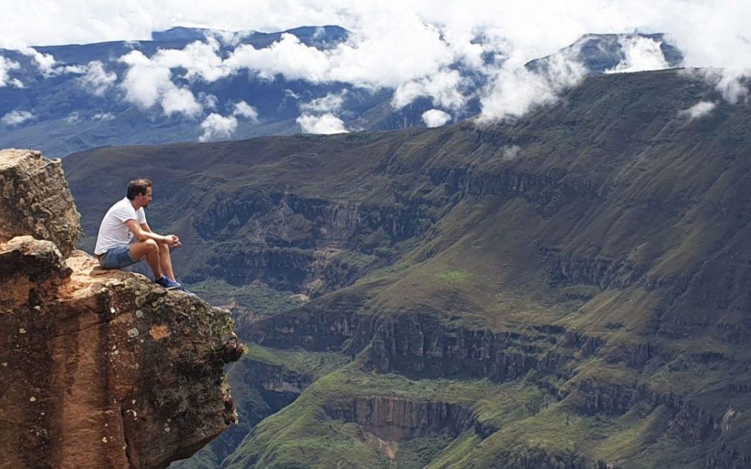 Milieubewust reizen: 6 tips waar je zelf rekening mee kunt houden tijdens je vakantie
