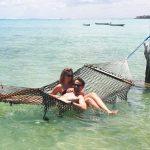 Nusa-Lembongan-blog