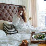 Leukste-hotels-Nederland
